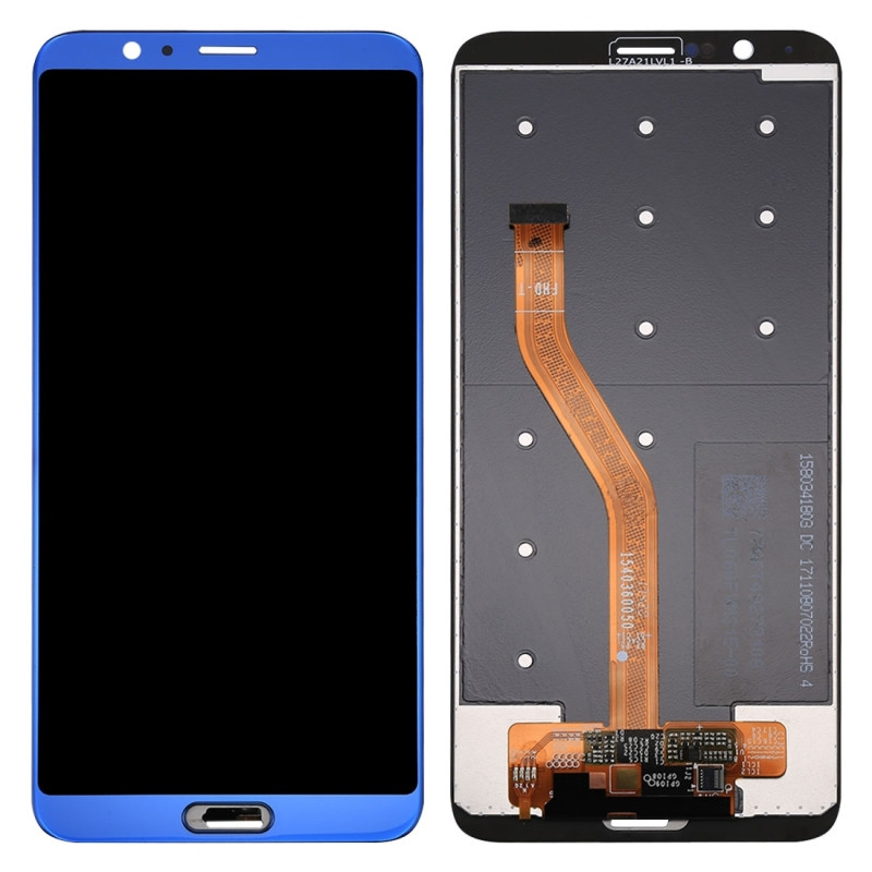 HUAWEI Honor V10 LCD Display With Touch Screen