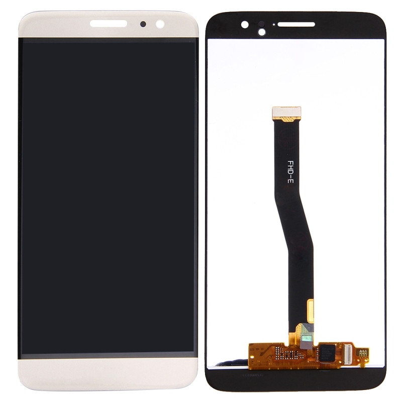 HUAWEI Maimang 5 LCD Display