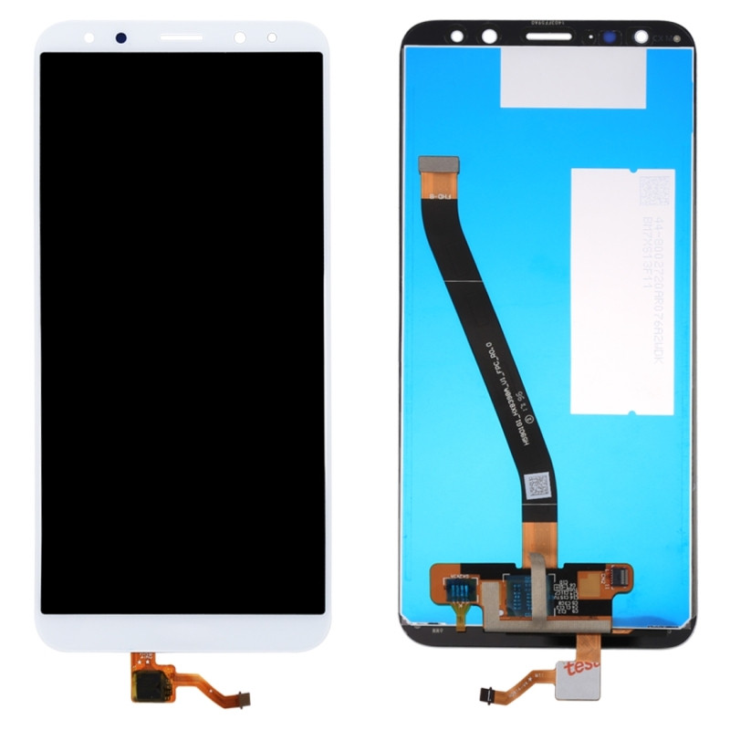 HUAWEI Maimang 6 LCD Display With Touch Screen
