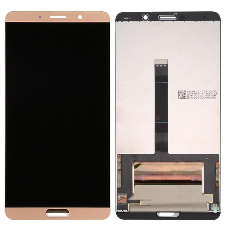 HUAWEI Mate 10 LCD Display