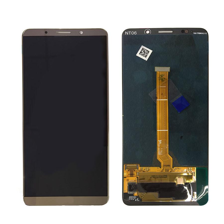 HUAWEI Mate 10 Pro LCD Display