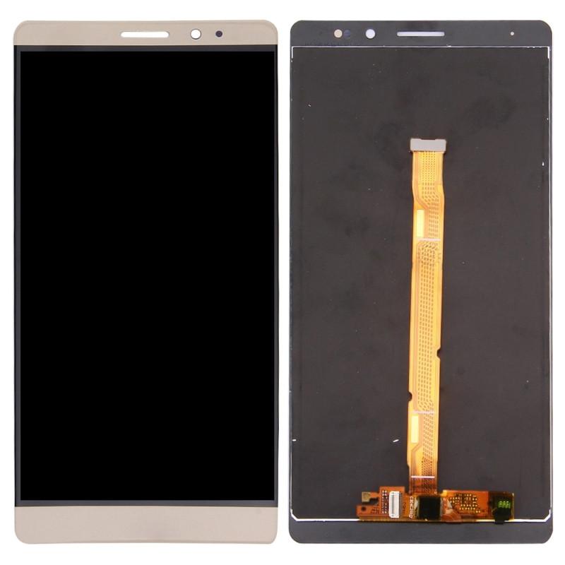 HUAWEI Mate 8 LCD Display