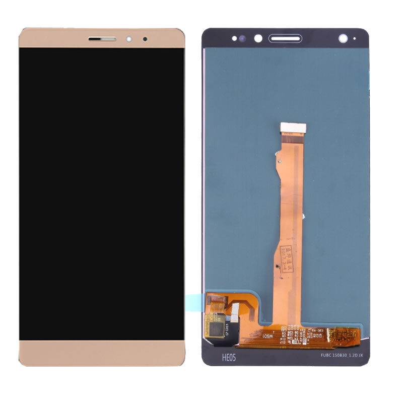 HUAWEI Mate S LCD Display