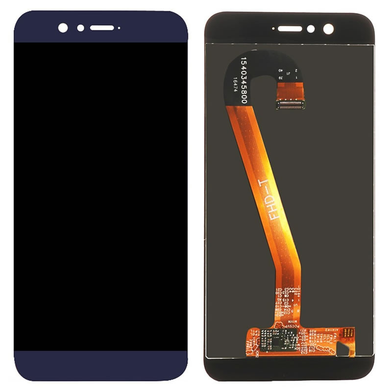 HUAWEI Nova 2 LCD Display
