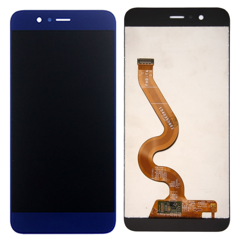HUAWEI Nova 2 Plus LCD Display