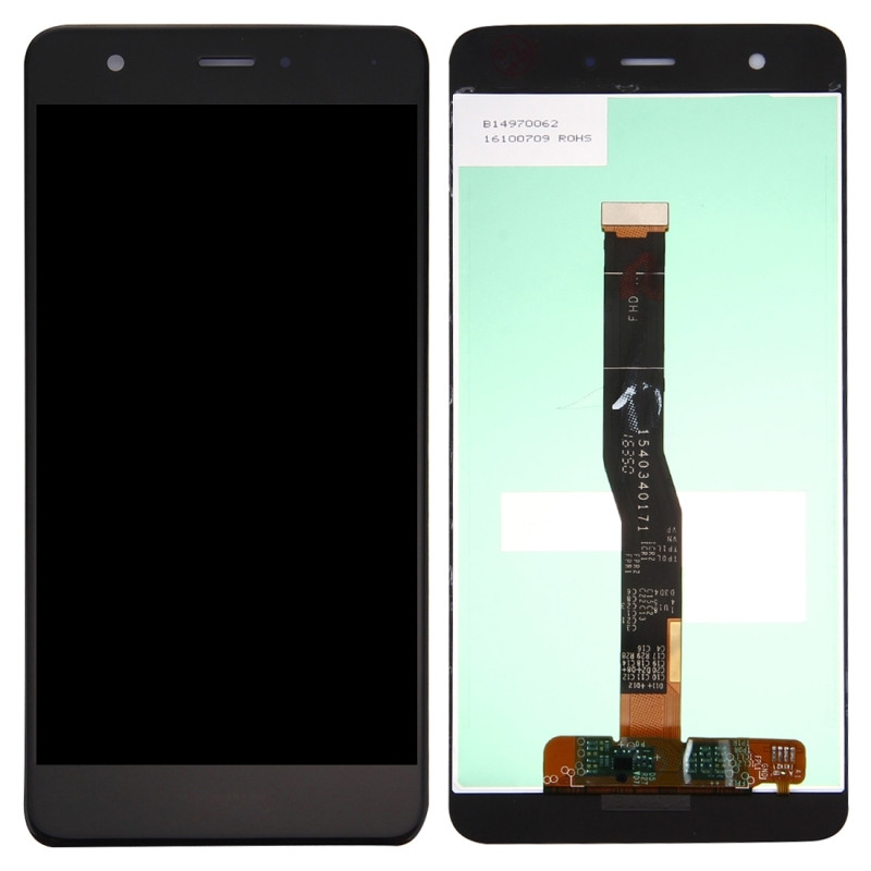 HUAWEI Nova LCD Display