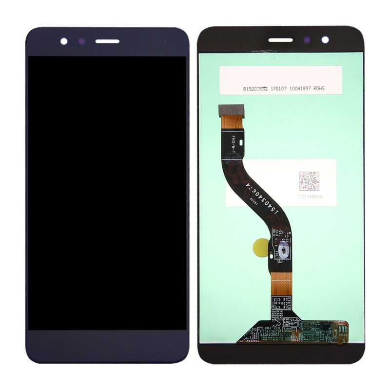 HUAWEI Nova Lite LCD Display