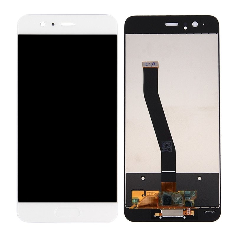 HUAWEI P10 LCD Display