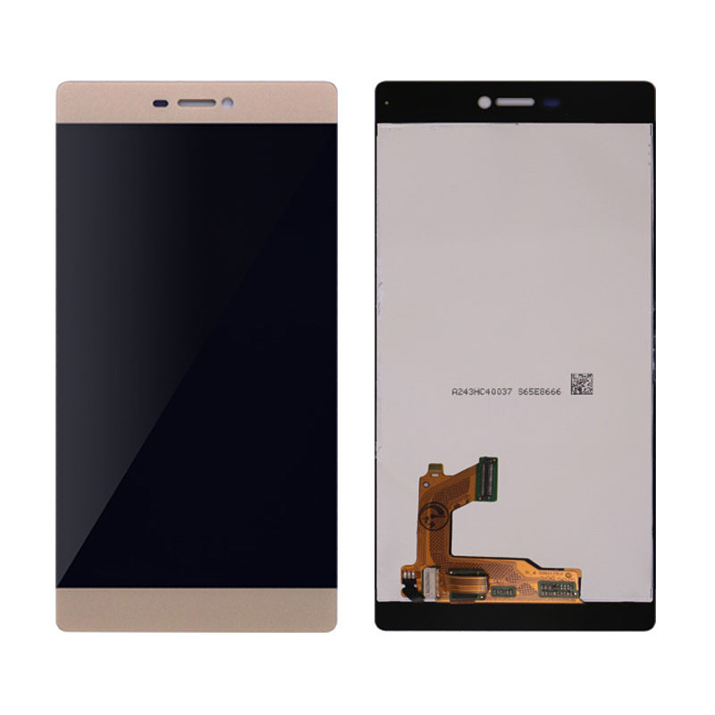 HUAWEI P8 LCD Display