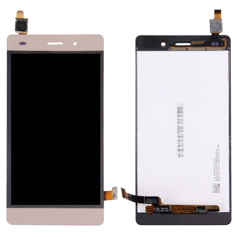 HUAWEI P8 Lite LCD Display