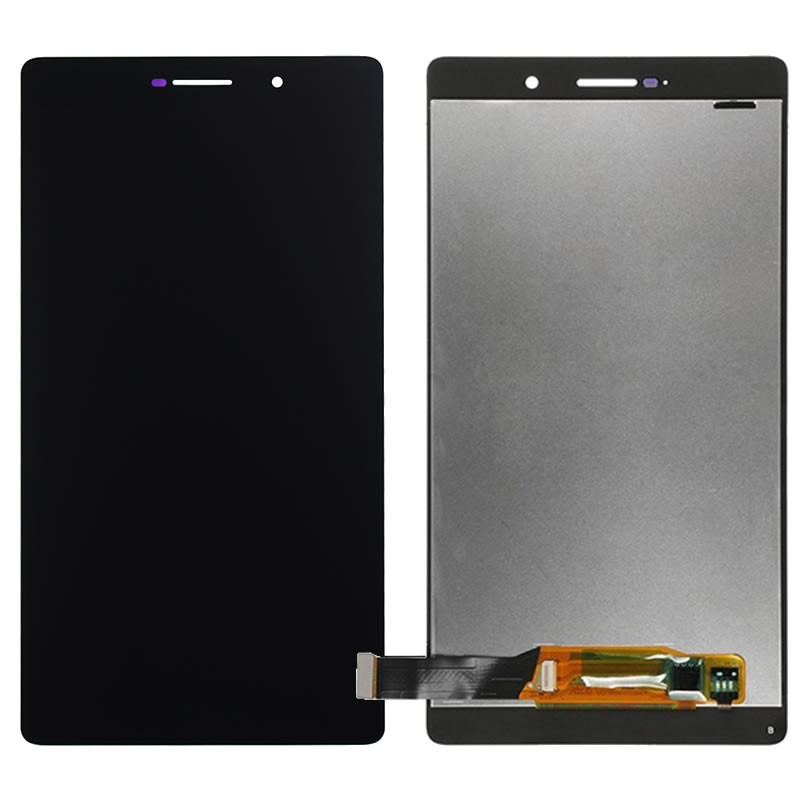HUAWEI P8 Max LCD Display
