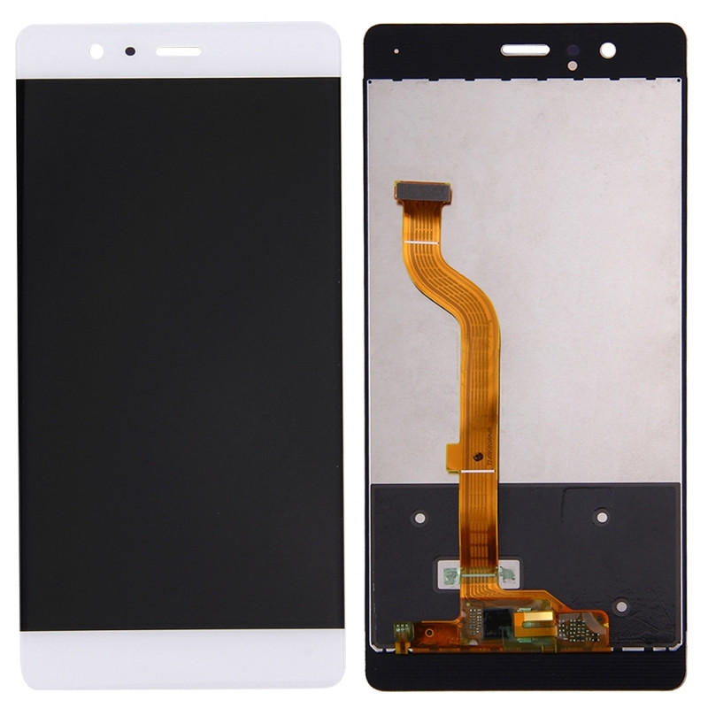 HUAWEI P9 LCD Display