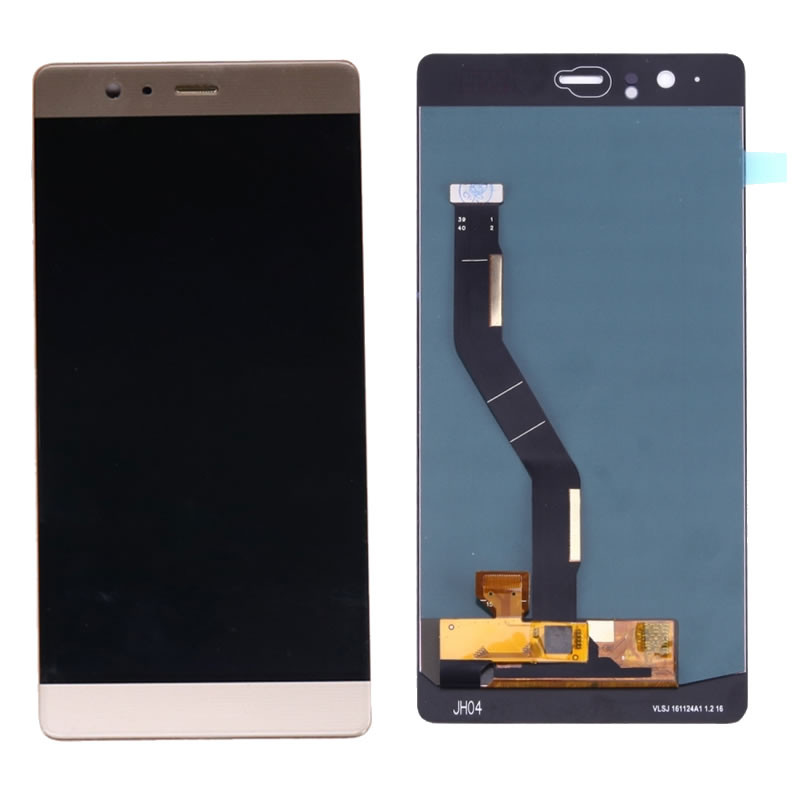 HUAWEI P9 Plus LCD Display