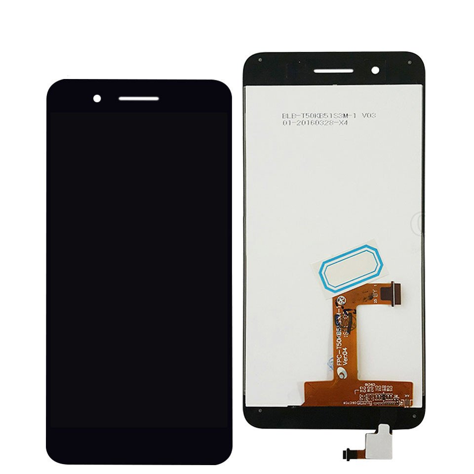 HUAWEI Enjoy 5S LCD Display