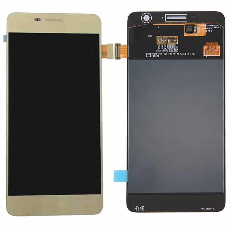 HUAWEI Enjoy 6 LCD Display