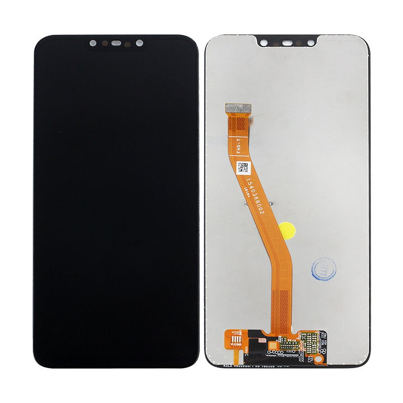 LCD Display With Touch Screen For HUAWEI Nova 3i