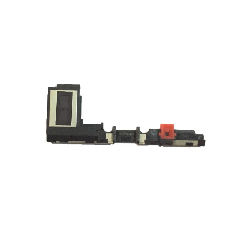Loud Speaker Module For HUAWEI Ascend P7