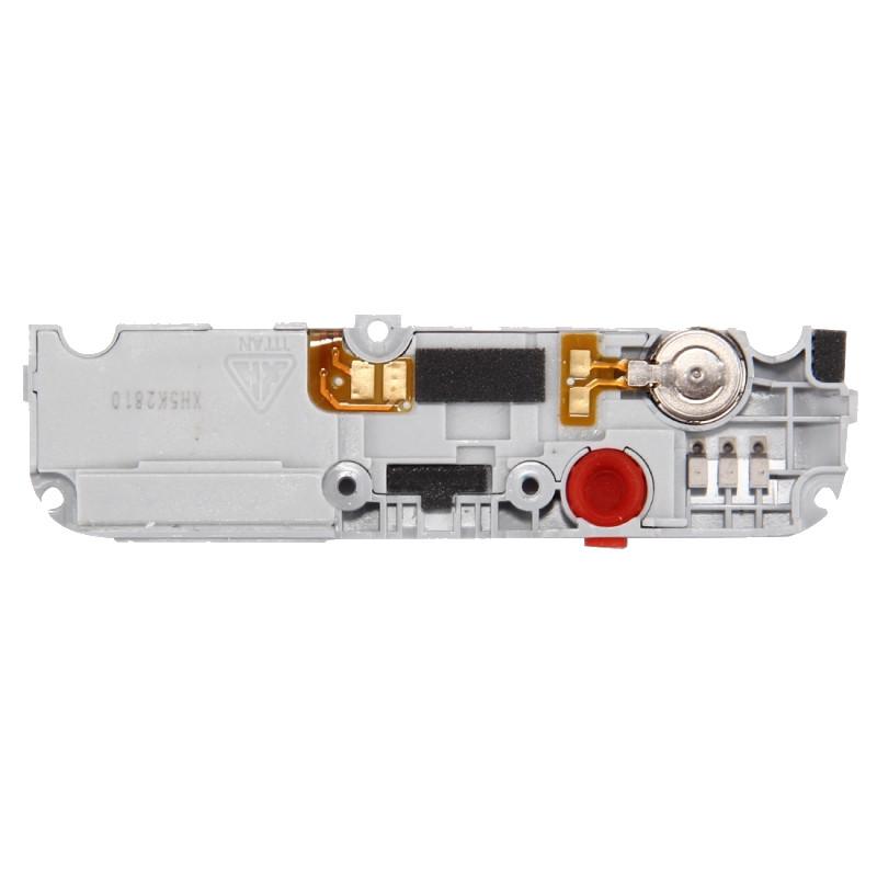 Loud Speaker Module for Huawei Enjoy 5 / Y6 Pro