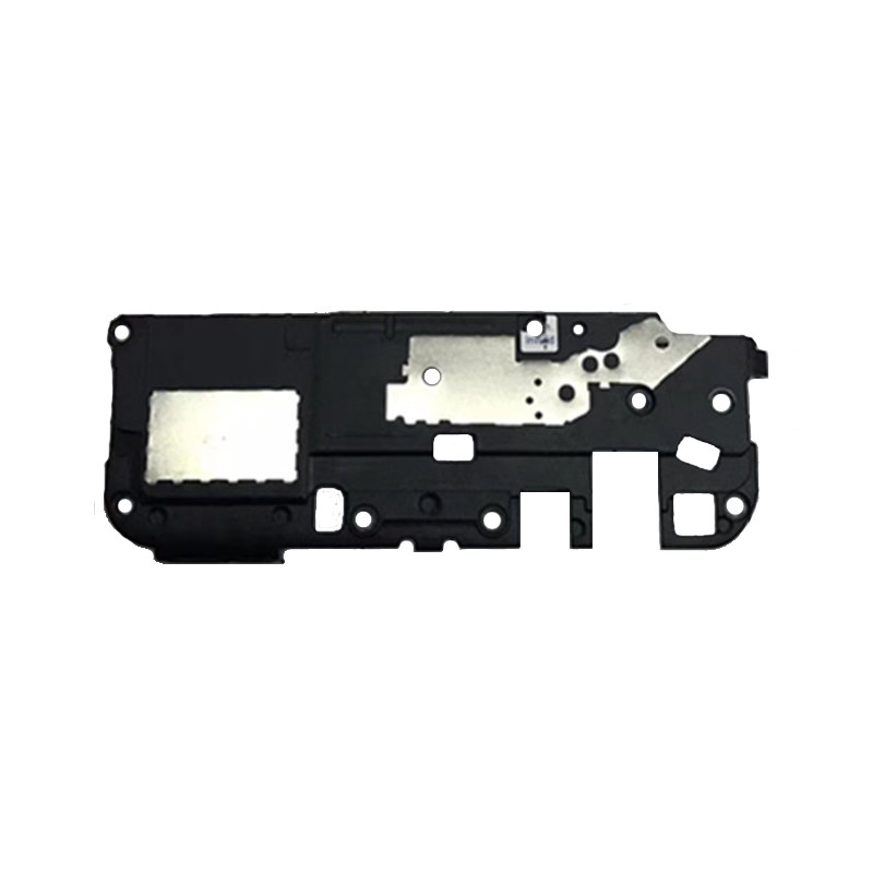 Loud Speaker Module For Huawei Enjoy 8