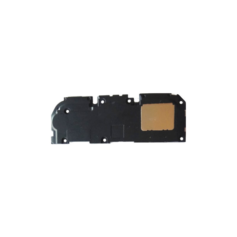 Loud Speaker Module For Huawei Enjoy 8E