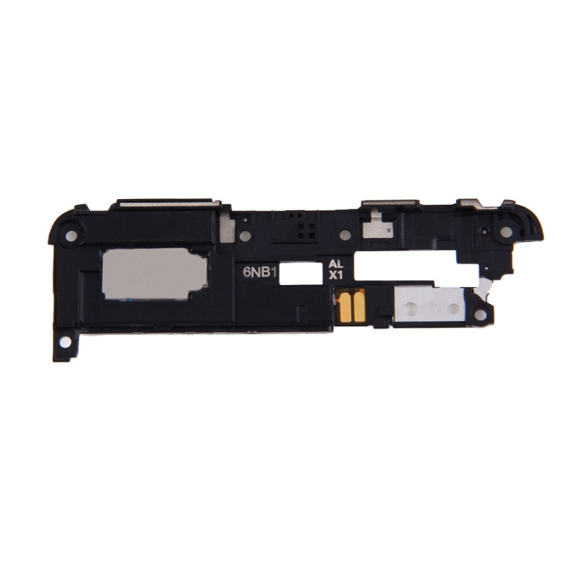 Loud Speaker Module for Huawei Honor 5X