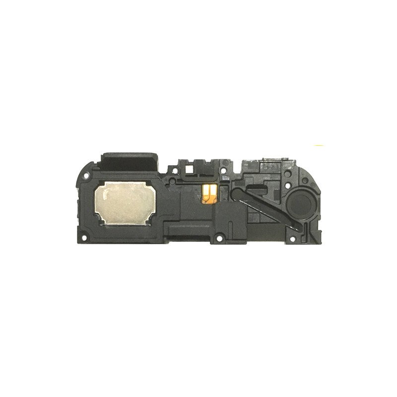 Loud Speaker Module For Huawei Honor 7A