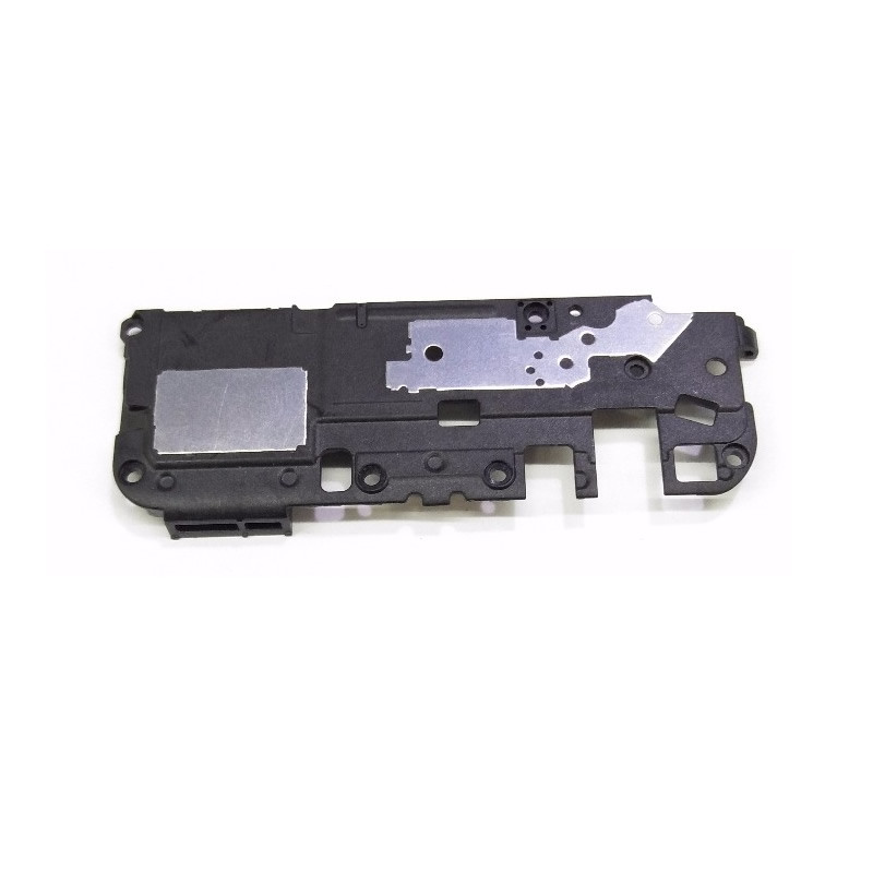 Loud Speaker Module For Huawei Honor 7C