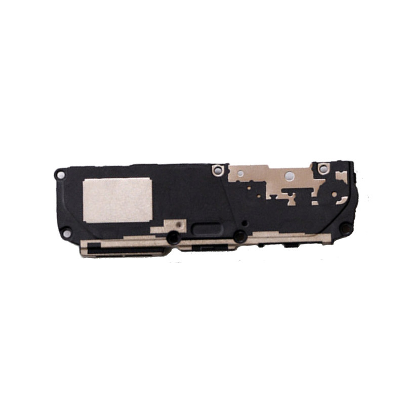 Loud Speaker Module for Huawei Honor 8 Lite P8 Lite 2017