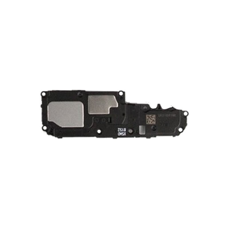 Loud Speaker Module For Huawei Honor 9i