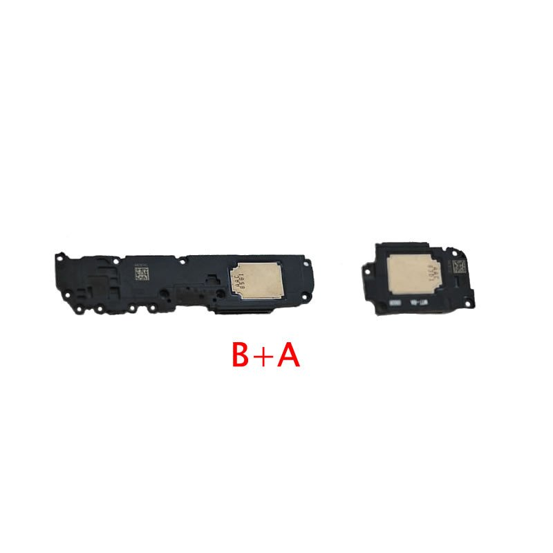 Loud Speaker Module For Huawei Honor Note 10