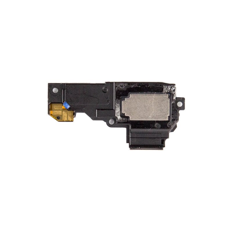 Loud Speaker Module For Huawei Honor Play