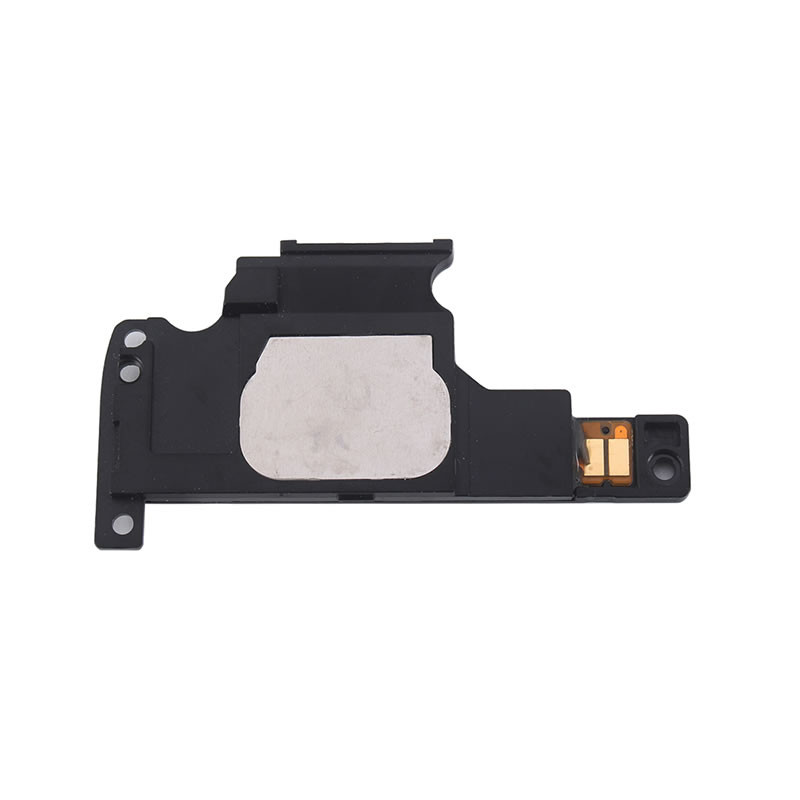 Loud Speaker Module for Huawei Maimang 4