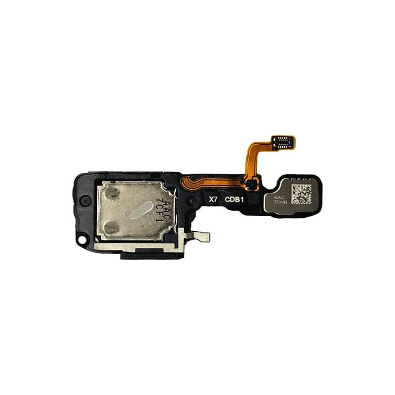 Loud Speaker Module For Huawei Mate 10 Pro