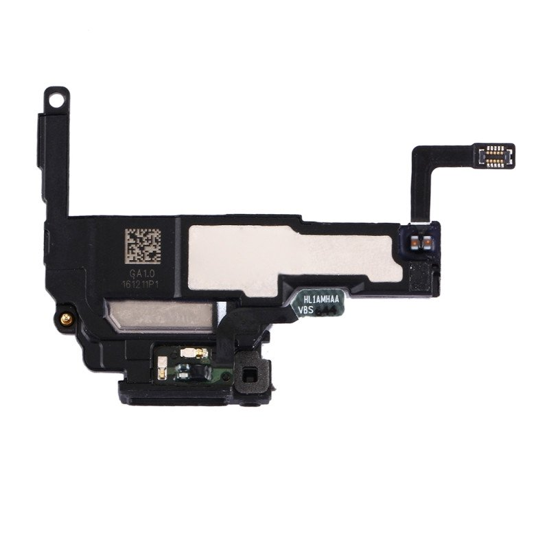 Loud Speaker Module For HUAWEI Mate 9