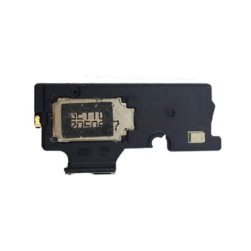 Loud Speaker Module for Huawei Nova 2