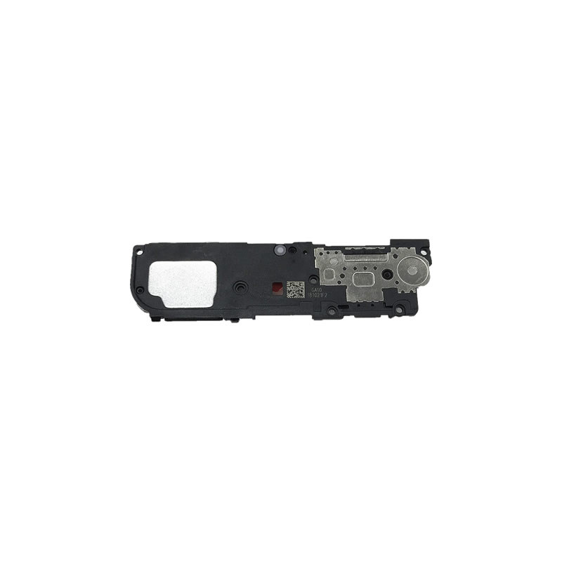 Loud Speaker Module For HUAWEI Nova 3i