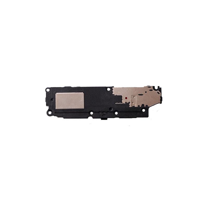 Loud Speaker Module For Huawei Nova Lite
