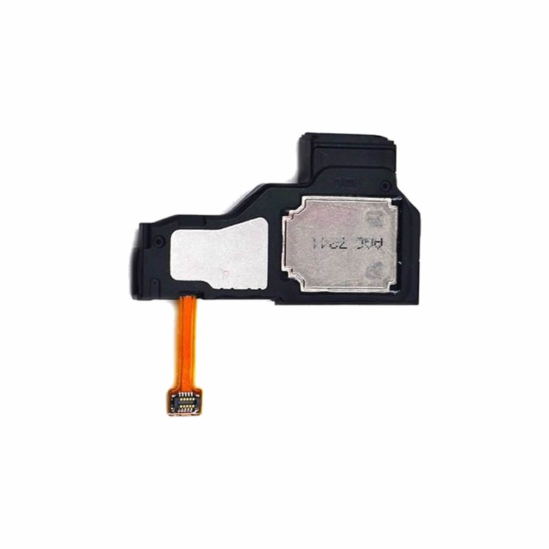 Loud Speaker Module for Huawei P10