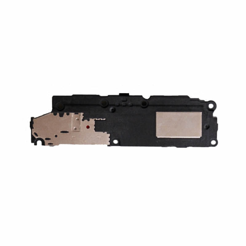 Loud Speaker Module For Huawei P10 Lite