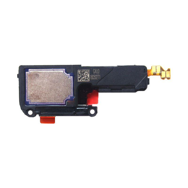 Loud Speaker Module For Huawei P20