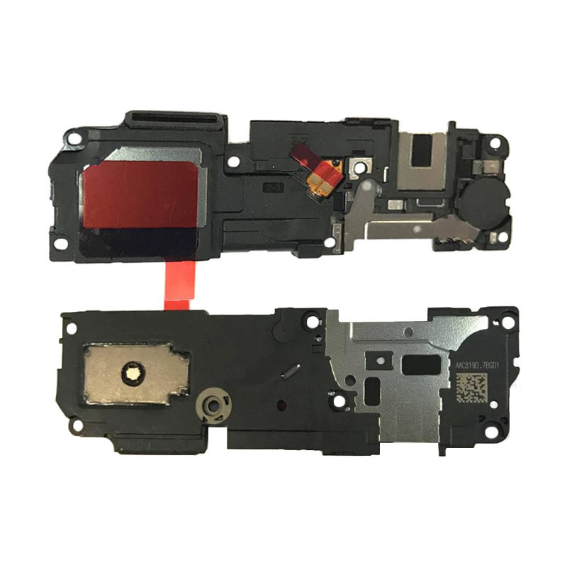 Loud Speaker Module For Huawei P20 Lite