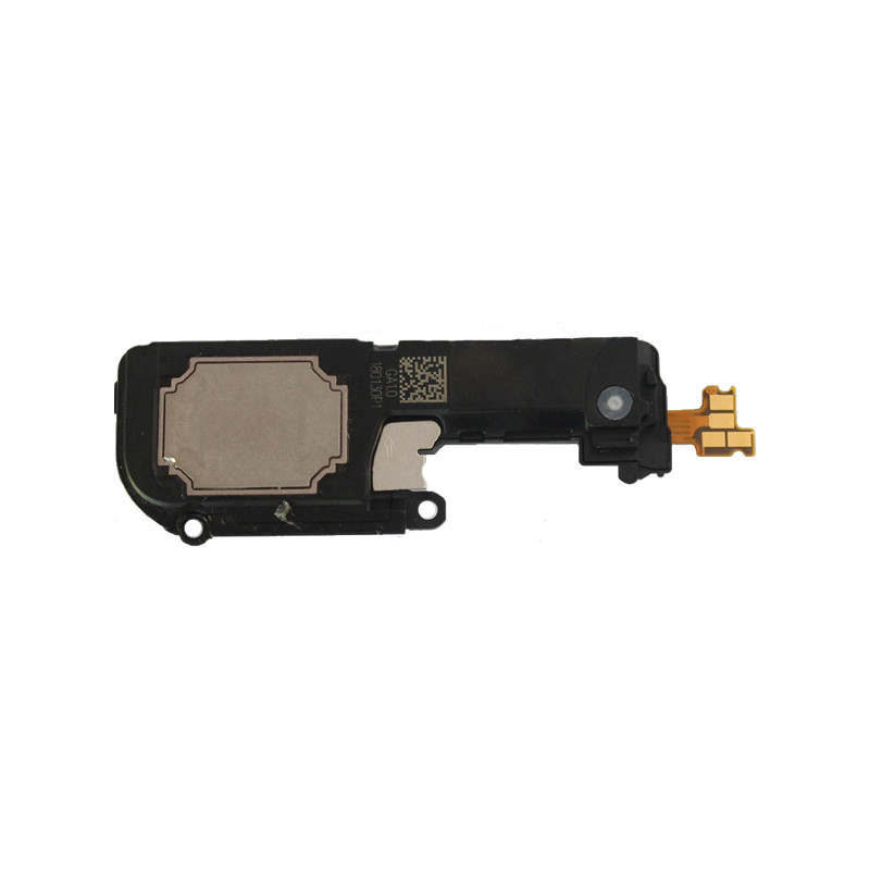 Loud Speaker Module For Huawei P20 Pro