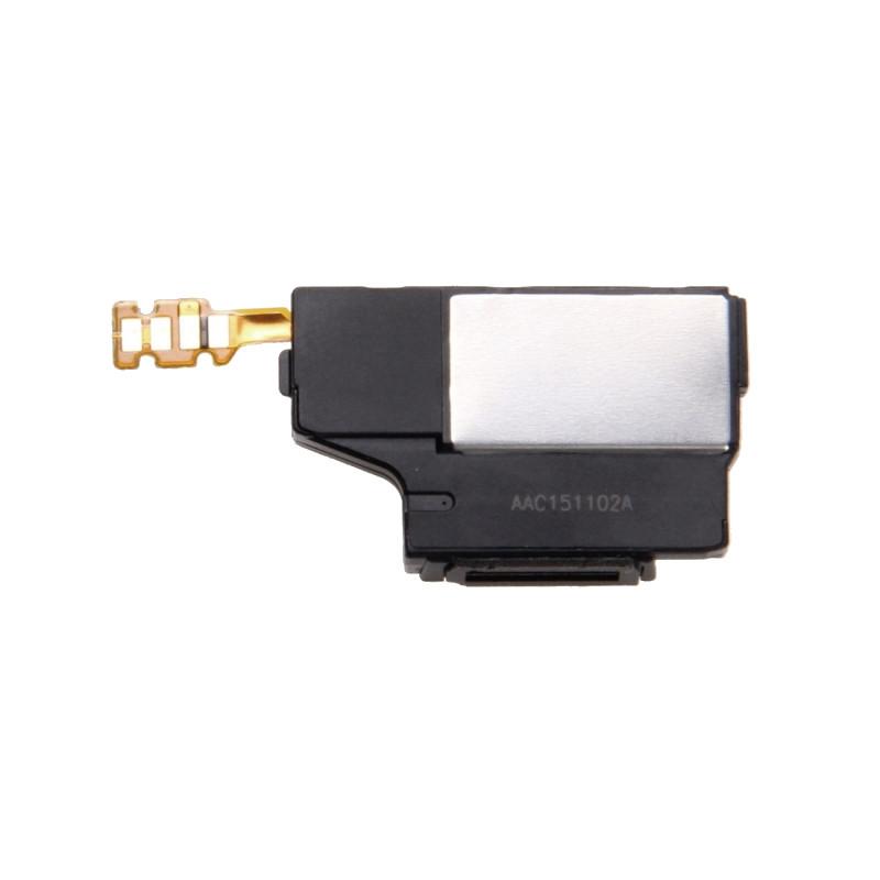 Loud Speaker Module For HUAWEI P8