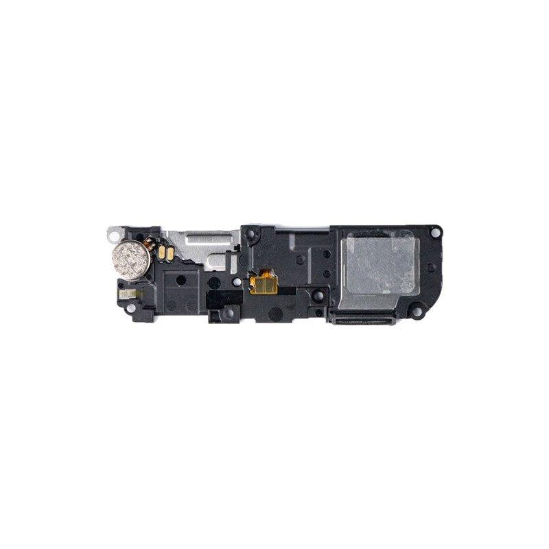 Loud Speaker Module For Huawei Honor 10
