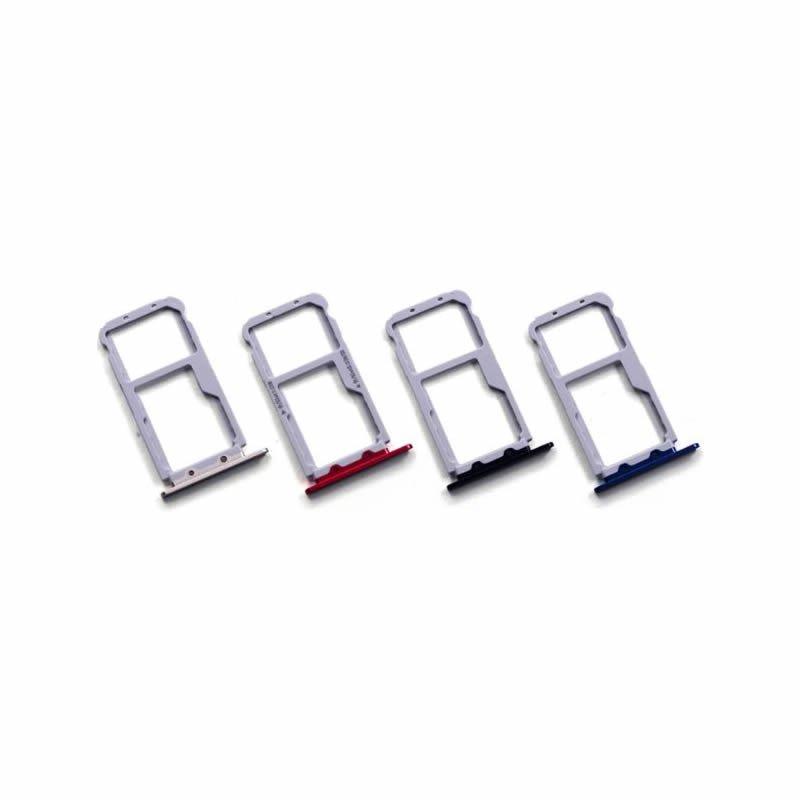 Nano Micro SD Card Tray For HUAWEI Honor V10