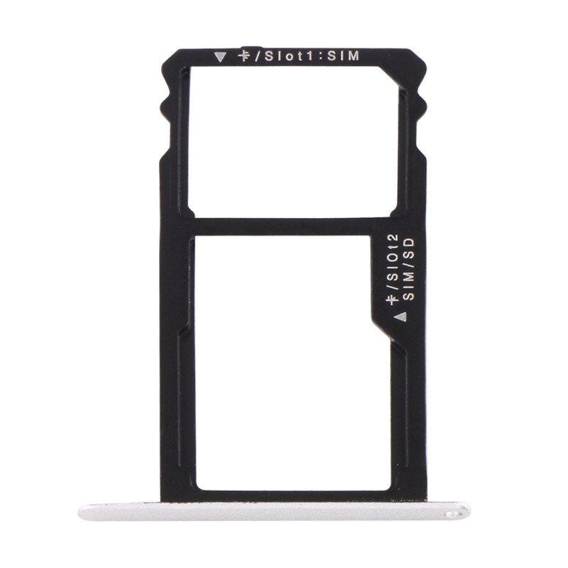 Nano SIM Card Tray For Huawei Honor 7