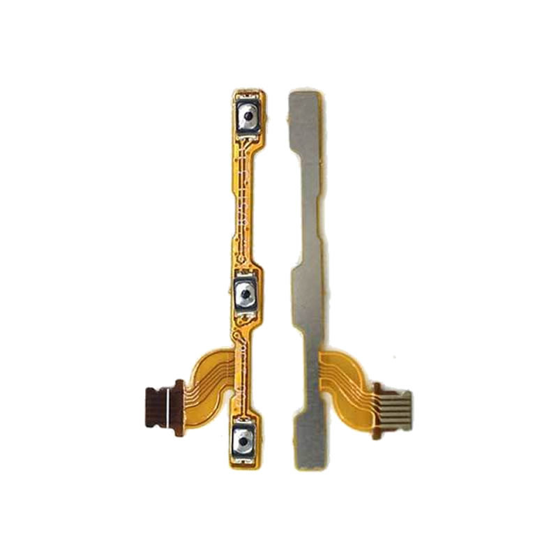 Flex Cable For Huawei Enjoy 6S