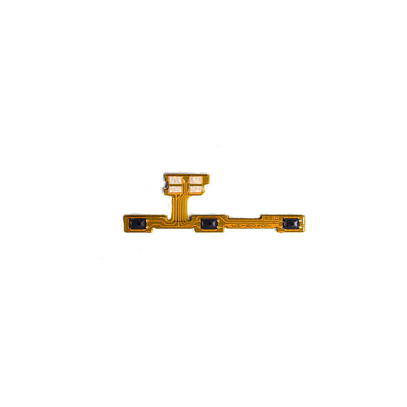 Flex Cable For Huawei Enjoy 8 Plus