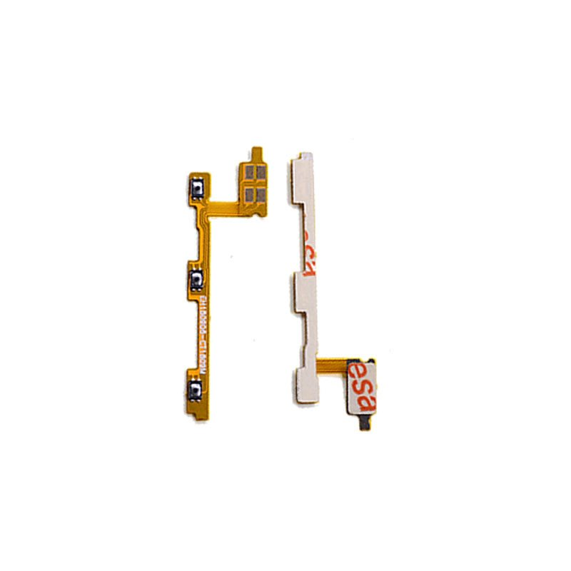 Flex Cable For HUAWEI Honor 8X