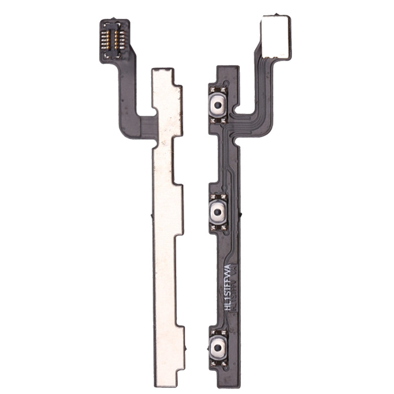 Flex Cable For HUAWEI Honor 9